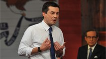 Buttigieg Wants To Cross Political Divide And Unite Two Parties