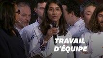 Guide Michelin 2020: les femmes au cœur des équipes mais peu récompensées