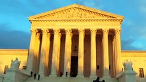supreme-court-sides-with-trump-on-public-charge-immigration-issue