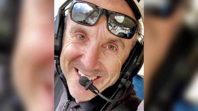 Tragjedia Bryant/ A kishte faj piloti?