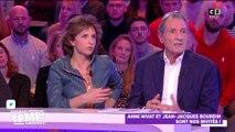 Jean-Jacques Bourdin explique comment il prépare ses interviews