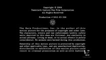 MiddKid Productions/Sony Pictures Television/Fox Television Studios/FX (2006)