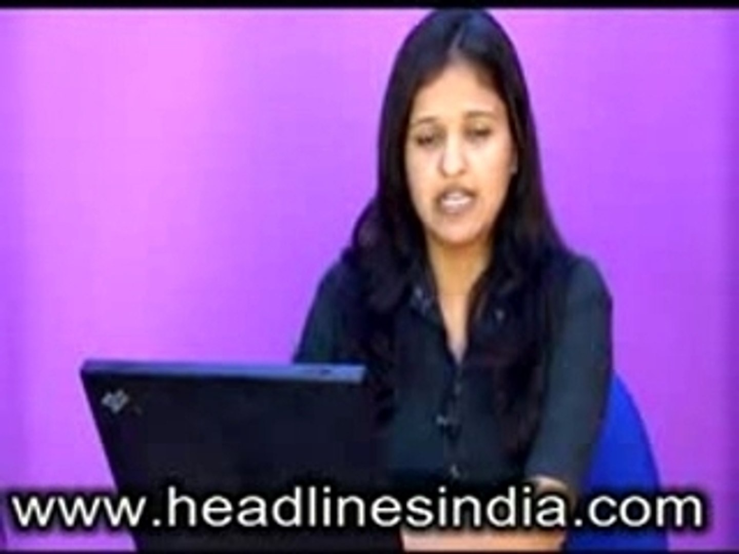 India Online News, Russian year in India