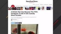 report-british-immigrant-dies-in-ice-custody