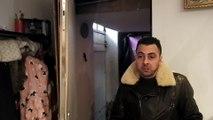 Vosges : victime d'une dénonciation mal intentionnée, il est réveillé par les policiers du RAID
