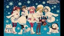 王子様と雪の夜 - Oujisama to Yuki no Yoru - Renai