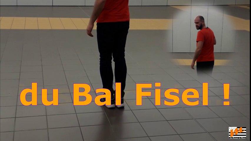 Les Secrets du Bal Fisel