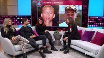 Jaden Smith Celebrates 'Boyfriend' Tyler the Creator's Grammy Win