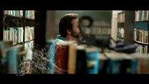 Khatron Ke Khiladi Season 10 Promo - Coming Soon on Colors Tv!!