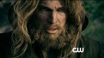 Arrow Season 1 - All Trailers
