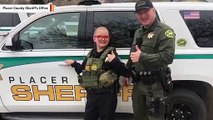 12-year-old-with-rare-disease-gets-to-ride-in-patrol-car