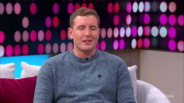 Below Deck's Kevin Drags Cabin Buddy Ashton for 'Never' Cleaning