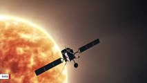 for-the-first-time-nasa-spacecraft-will-take-peek-at-sun-s-poles