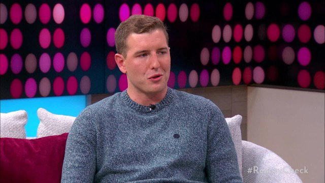 'Below Deck' Star Kevin Dobson Reveals Which of His Costars Drinks 'A Little Bit Too Much'