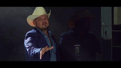 Tony Soto Y Su 7 Rancho - Si No Te Hubieras Ido