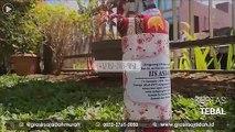 PROMO!!! +62 852-2765-5050, souvenir acara siraman pengantin Surabaya dan sekitarnya