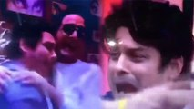 Bigg Boss 13: Vikas Gupta को घर में देखते ही खुशी से झूमे Siddharth Shukla | FilmiBeat