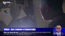 #JeNeSuisPasUnVirus: des Asiatiques dénoncent les amalgames et le racisme liés au coronavirus