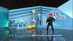 [Pops in Seoul] Byeong-kwan's Dance How To ! ATEEZ(에이티즈)'s Answer