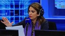 """""""Il n'y a aucun rapport possible"""" entre Shoah et guerre d'Algérie, estime François-Xavier Bellamy"""