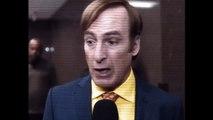 Better Call Saul - bande-annonce longue de la saison 5 (vo)