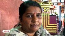 Kes Indira Gandhi - PDRM jamin 'pengakhiran bahagia'