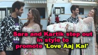 Sara Ali Khan's before transformation video goes viral