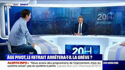 """Annonce prématurée de la mort d'un policier : Castaner en """"colère profonde"""" contre BFMTV, la chaîne s'excuse"""
