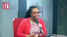 Coronavirus: «La situation est sous contrôle» selon Sibeth Ndiaye