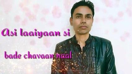 Dil hi   Dhillon Ranjit   Shashi Films   New Punjabi Song 2020