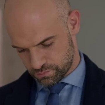 Drugo ime ljubavi 91  epizoda
