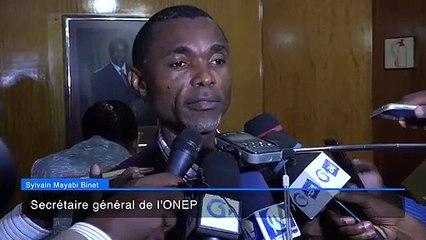 Sylvain Binet (ONEP) : « le Code du travail en projet prendra compte des aspirations des travailleurs »