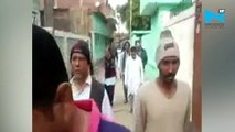 Sharjeel Imam arrested in Bihar over controversial 'cut off Assam' remark at CAA protest