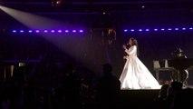 Stars praise Demi Lovato's Grammys performance