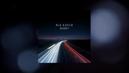 Ola Gjeilo - Skyline