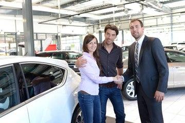 Garantía del coche: ya no es necesario visitar un taller oficial