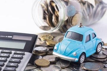 Trucos para que el seguro de tu auto sea más barato