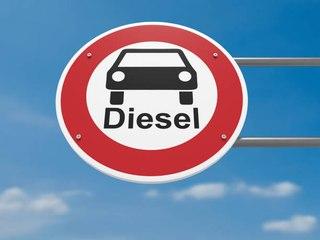 ¿Cómo cuidar tu motor diesel?