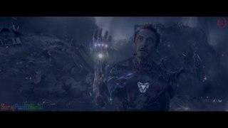 All Iron Man Suit Up || Every Iron Man Suit Up || Iron Man || Tony Stark || Robert Downey Jr || Marvel || Marvel Studios || Marvel Cinematic Universe || MCU || Marvel Entertainment || Marvel Entertainment India || Marvel India || SurajPaulOfficial
