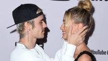 Justin Bieber: Sein erstes Treffen mit Hailey war eine Katastrophe