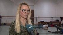 """Sezon i ri me shfaqje të vjetët, TOB rikthen veprën """"Monger"""" - News, Lajme - Vizion Plus"""