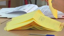 Kushtetuesja kalon zgjedhjet e 30 qershorit por duhen 6 gjyqtarë… - Vizion Plus