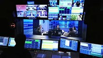 """""""Cuban Network"""", """"Le Lion"""", """"L'esprit de famille""""...les sorties ciné de Mathieu Charrier"""