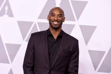 Die besten Zitate von Kobe Bryant