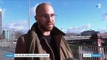 Prélèvement à la source : un an après sa mise en place, Gérald Darmanin salue une réforme réussie