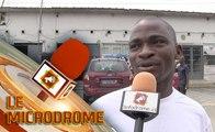 Coronavirus : les inquiétudes des ivoiriens