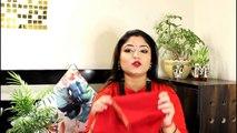 Readymade Blouse | Flipkart Blouse Haul | Amazon Blouse Haul | 101% Cotton/ Silk /Embroidery/Zari Work Blouse