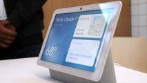 Google Nest Hub BOGO At Best Buy