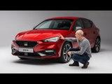 Vidéo de présentation de la toute nouvelle Seat Leon (2020) !