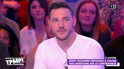 """Adrien de """"Mariés au premier regard"""" revient sur sa relation compliquée avec Mélodie"""